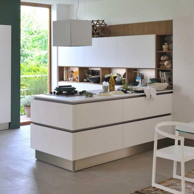 Cucine | Idee per arredare la tua cucina | Cecchini Store