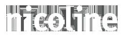 nicoline_logo