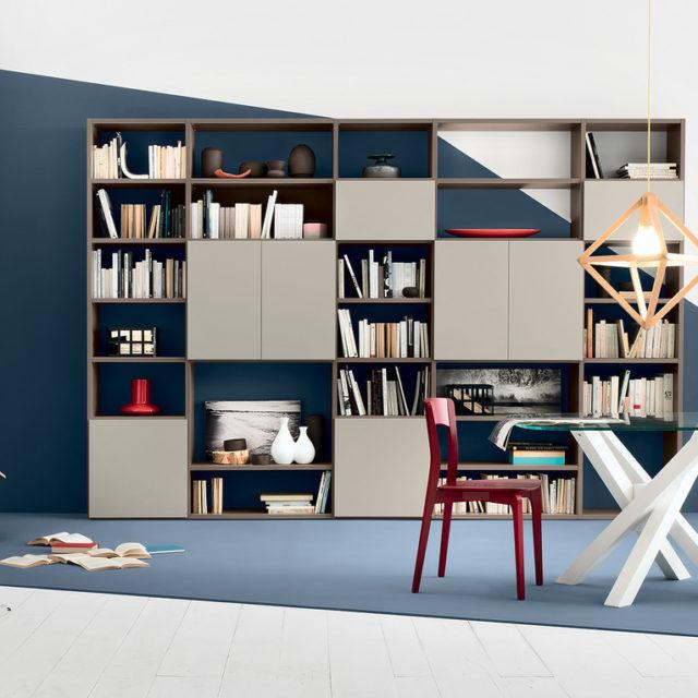 Living | Veneta Cucine | Cecchini Store