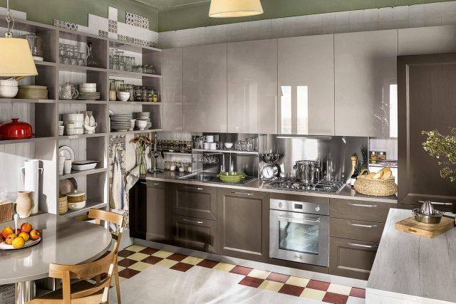 Cucine - Cecchini Store