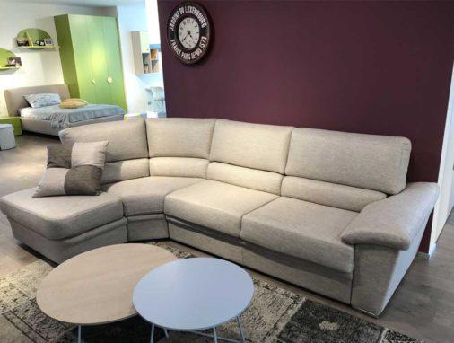 divano1900