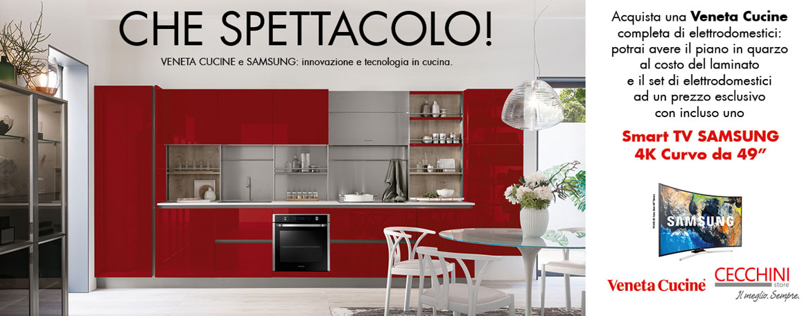 http://www.cecchinistore.it/omaggio-smart-tv-49/