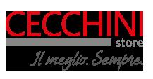 Cecchini Store-Cecchini Store
