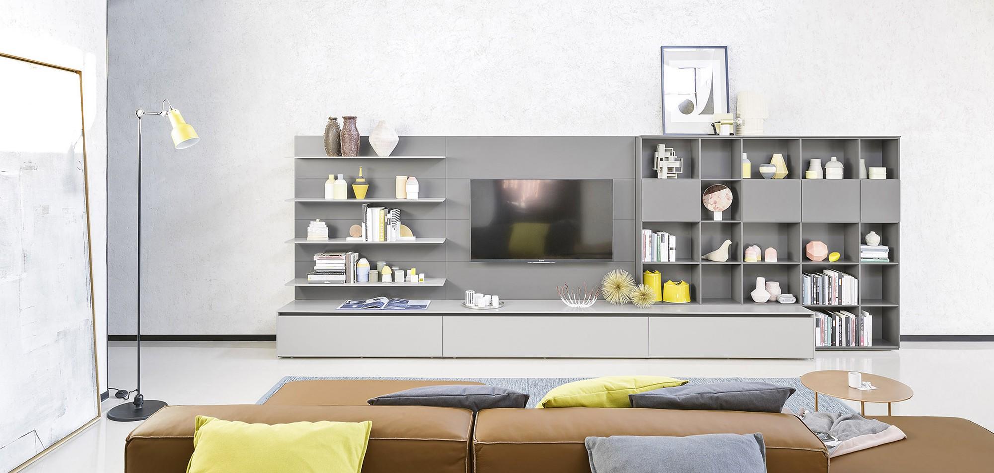 Wall 12 cecchini store for Arredamenti cecchini